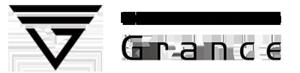 岡山市の完全個室パーソナルトレーニングジム|グランス|GRANCE